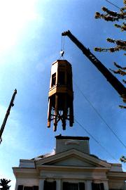steepleConstruction3
