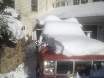snow_truck_rowayton