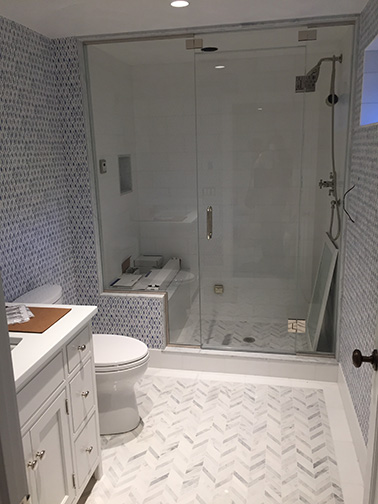 bradshawconstruction_newbathroom