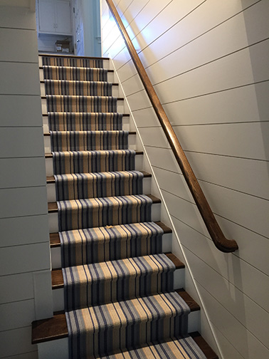 bradshawconstruction_rowayton_stair